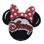 Disney Antenna Topper - Disney Minnie Head