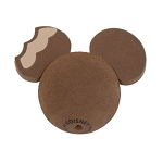 Disney Antenna Topper - Ice Cream Mickey Head