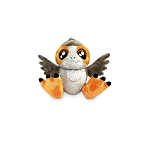 Disney Big Feet Plush - Star Wars - Porg - 10''