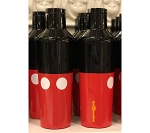 Disney Stainless Canteen by Corkcicle - Walt Disney World - Mickey Mouse