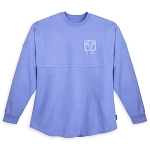 Disney Adult Shirt - Spirit Jersey - Walt Disney World - Hydrangea