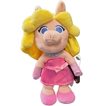 Disney Plush - Nuimos Muppets - Miss Piggy