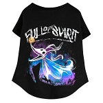 Disney Tails Dog Shirt - Zero - Full of Spirit
