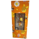 Disney Garden Stake - Epcot Flower and Garden Festival 2021 - Spike the Bee