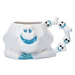 Disney Mug - Frozen - Marshmallow and Snowgies