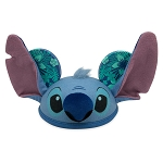 Disney Mickey Mouse Ear Hat for Adults - Stitch