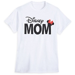 Disney Adult Shirt - Disney Mom