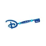 Disney Key - Key to the Kingdom - Disney+ - !st Year Anniversary