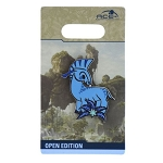 Disney Avatar Pin - Animal Kingdom - Direhorse