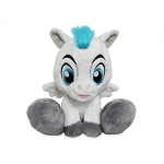 Disney Big Feet Plush - Hercules - Pegasus - 10''