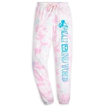 Disney Women's Lounge Pants - Walt Disney World