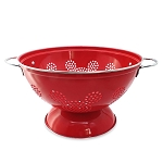 Disney Colander - Mickey Mouse Icon