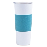 Disney Stainless Steel Travel Tumbler - Mickey Mouse Repeatables