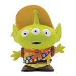 Disney Figure - Toy Story Alien Remix Russell