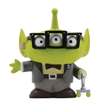 Disney Figure - Toy Story Alien Remix Carl