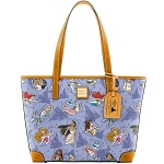 Disney Dooney and Bourke - Tote Bag - Princess Half Marathon - 2020