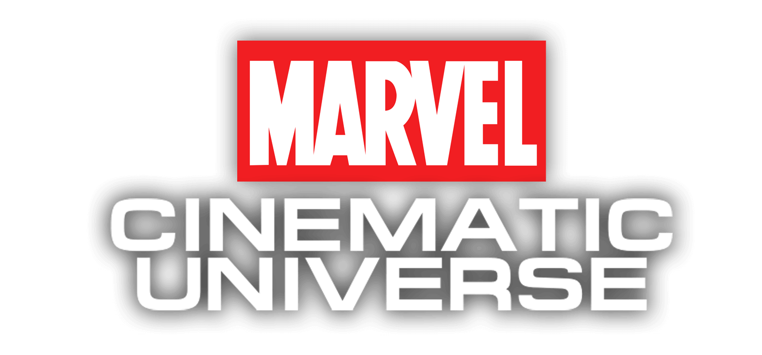 Marvel Cinematic Universe Character Stories