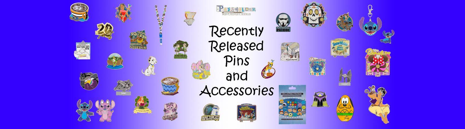 Disney Limited Edition Toys, Collectibles & Souvenirs   Your