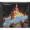 Disney CD – Spectromagic
