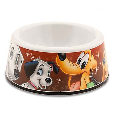 What Is Mickey S Dogs Name