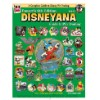 Disney Tomart's Disneyana Guide to Pin Trading - 6th Edition