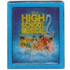 Disney High School Musical 2 Pin