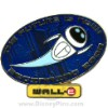 Disney WALL-E Pin - Countdown 2
