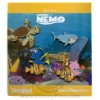 Disney Booster Pin Collection - Disney-Pixar's Finding Nemo