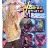 Disney Booster Pin Collection - Hannah Montana