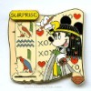 Disney Surprise Pin - Cartouche Collection - Minnie