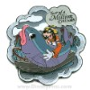 Disney Year of a Million Dreams Pin - Goofy