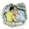Disney Year of a Million Dreams Pin - Cinderella