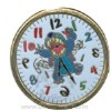 Disney Spotlight Pin - Pocket Watch - Stitch