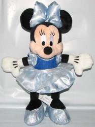 Your Wdw Store Disney Plush Disney Dream Friends