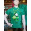Disney Adult Shirt - St Patrick's Day 2009 (XL)