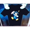 Disney Adult Shirt - Graduation - Mickey Mouse