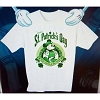 Disney Child Shirt - St. Patrick's Day - Classic Mickey