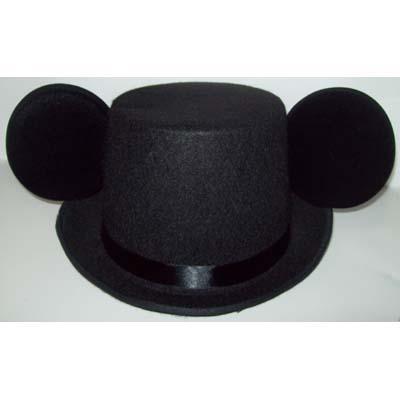 Add to My Lists. Disney Mickey Mouse Ears - Wedding ... dfa56dc42ec