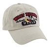 Disney Baseball Cap Hat - Authentic Quality Walt Disney World Mickey