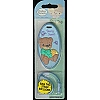 Precious Moments Bag Tag - You are Beary Sweet