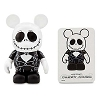 Disney vinylmation Figure - Nightmare Before Christmas - Jack