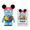 Disney vinylmation Figure - Nightmare Before Christmas - Sally