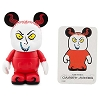 Disney vinylmation Figure - Nightmare Before Christmas - Lock