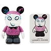 Disney vinylmation Figure - Nightmare Before Christmas - Shock