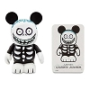 Disney vinylmation Figure - Nightmare Before Christmas - Barrel