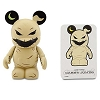 Disney vinylmation Figure - Nightmare Before Christmas - Oogie Boogie