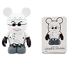 Disney vinylmation Figure - Nightmare Before Christmas Dr Finkelstein