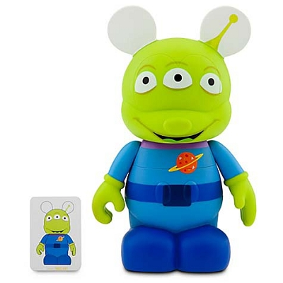 Your Wdw Store Disney Vinylmation 9 Quot Figure Toy Story