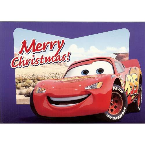 Lightning Mcqueen Cars  Disney Store
