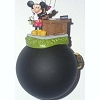 Disney Holiday Ornament - Mickey Mouse - Teacher